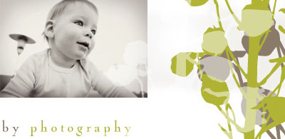 urban baby website on squarespace